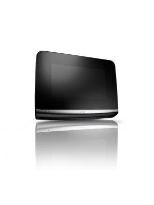 Somfy Touchscreen-Display für die Videosprechanlage V500 io